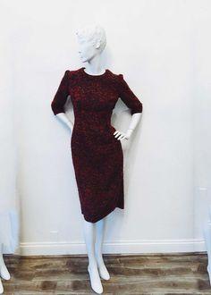 Susan Sophisticate Elegant Outfit, Beautiful Dresses, High Neck Dress, House Design, Shorts, Pants, Clothes, Collection, Fashion