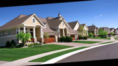 Tonja demoff is a Best Real Estate Agent