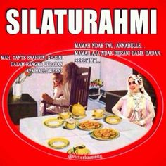 Jiahhh ada lg Ramadan, Funny Things, Jokes, Lol, Humor, Laughing So Hard, Ha Ha, Chistes, Cheer