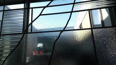 36 best artglas artistieke glas in lood ramen images on pinterest