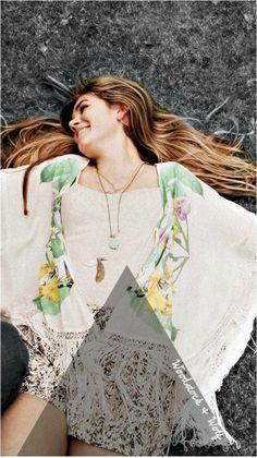 www.woodstockandwolf.com Bell Sleeves, Bell Sleeve Top, Wolf Design, Woodstock, Geo, Gypsy, Women, Fashion, Moda