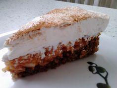 Apfelkuchen, supersaftig, ein schönes Rezept aus der Kategorie Kuchen. Bewertungen: 384. Durchschnitt: Ø 4,7.