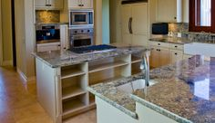 Beautify your homes with Rock Top natural #granite range. We give you custom fabrication and installation of natural stone. Visit us and our staff is keen to fulfill your requirements. #Granite_Countertops_twin_cities_MN