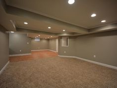 Photo of  project in Ellicott City, MD by Basement Masters