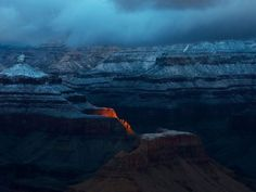 Безграничная красота планеты Земля