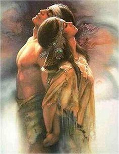 !El Amar Es!    Amar es mas que un sentimiento  es cada suspiro y cada aliento  cada locura y cada tormento  desearíamos arrancarlo para evitar mas sufrimiento  pero sin amor no hay lógica de las cosas  indispensable como para el colibrí la rosa  para el desperdicio la mosca  para el ocaso el atardecer  para la luna el anochecer  !en fin!  hasta en el amor hay q saber perder.   Poesía Versos
