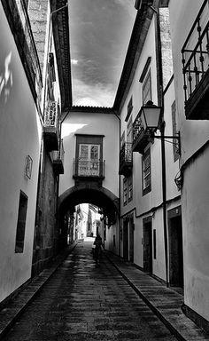 Guimaraes. Patrimonio UNESCO Sintra,  Enjoy Portugal Cottages and Manor Houses Travel to Portugal Portugal Honeymoons