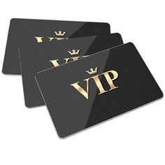VIP MEMBER | Home Business Membership Site How To Make Money, How To Get, Pure Romance, Starting Your Own Business, Asda, Home Based Business, Life Is Good, Entrepreneur, Pure Products