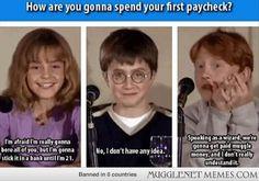 So true Rupert, so true