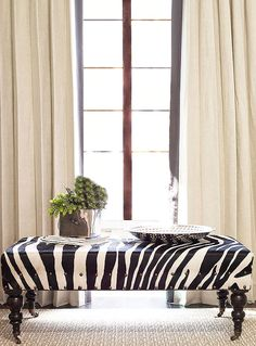 Custom Curtains and Window Treatments on Sale at DrapeStyle. Save up to Off The Silk and Linen Drapes House and Garden Called Beautifully Made to Order. Sale Ends Soon. Silk Drapes, Drapes Curtains, Drapery Styles, Drapery Ideas, Yellow Cabinets, Custom Kitchens, Custom Curtains, Cool Diy Projects, Modern Sofa