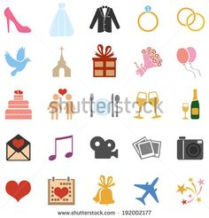People Vector Black Silhouette Man And Woman - 110593010 : Shutterstock