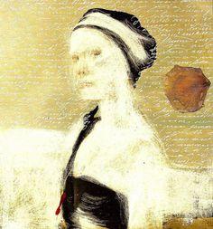 La Suite Ramona § (by François VASSIVIERE)