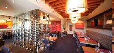 Parkallen Restaurant - Edmonton's Finest Lebanese & Mediterranean Cuisine Cheers, Conference Room, Restaurant, Table, Furniture, Home Decor, Kitchens, Homemade Home Decor, Diner Restaurant