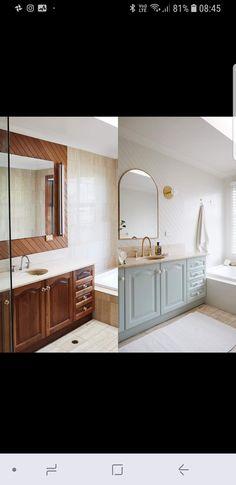 Decor, Storage, Bench, Furniture, Storage Bench, Home Decor, Bathroom
