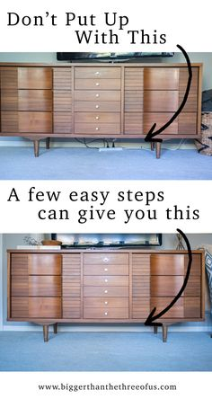 Need help with hiding tv wires? How about other electrical wires? I have the perfect post solution!