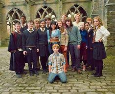 Estilo Harry Potter, Saga Harry Potter, Mundo Harry Potter, Harry James Potter, Harry Potter Jokes, Harry Potter Pictures, Harry Potter Characters, Harry Potter World, Harry Potter Hogwarts