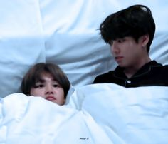 Jungkook was left alone by his fiancé and was now being a single father of a son that look exactly like Jimin. Jimin Jungkook, Namjoon, Bts Bangtan Boy, Seokjin, Vmin, Foto Bts, Bts Photo, Jung Kook, Yoonmin