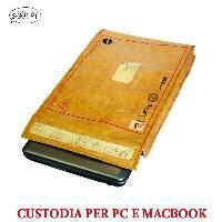 BUSTA IN TYVEK PER LAPTOP  E PC