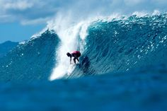 """""""The best of the best from the 2016 Volcom Pipe Pro"""""""
