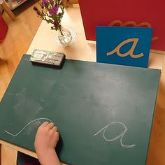 montessori reading approach New research gives us insight into how children learn to read  the skill of  reading is special - and often difficult to acquire  different approaches to  reading.
