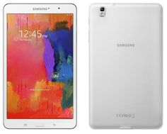 Samsung Galaxy TabPRO 8.4-inch tablet http://priceoye.com/samsung-galaxy-tabpro-8-4-prices-reviews-features-mobile