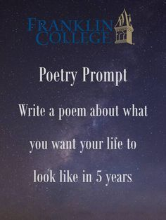 Writing prompts poetry, writing songs, writing workshop, writing a book, . Writing Prompts For Writers, Writing Promps, Writing Classes, Creative Writing Prompts, Writing Poetry, Writing Songs, Writing Workshop, Believe, Spoken Word Poetry