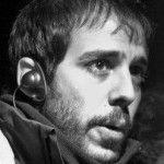 """Rafael Reparaz es director de fotografía de cortometrajes, videoclips y spots de publicidad, como PICNIC nominado y premiado en varios festivales, MadridImagen 2010, Aguilar de Campoo o festival Mieres, o """"THE ACROBAT"""", dirigido por Gerardo Herrero, nominado en """"Madridimagen 2012″. Es socio de la productora """"Bajocero""""."""