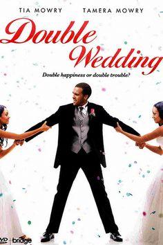 Двойная свадьба (2010)