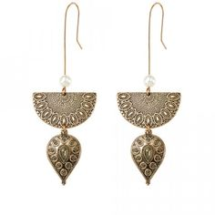 10 Best My Samantha Wills Earrings Images Drop
