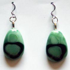 E_0109 – Crafted Glass Shop