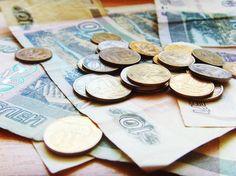 Минимальный размер оплаты труда в России с 2016 года будет увеличен до 6675 рублей