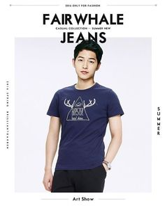 SJK for Fairwhale [cr. owner]
