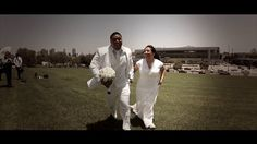 Awesome Highlights Wedding Videos at affordable prices in California!!
