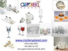 www.crockeryplanet.com