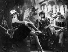 Hahnemuhle PHOTO RAG Fine Art Paper (other products available) - Marlene Dietrich in The Blue Angel Blaue Engel - Image supplied by British Film Institute - Fine Art Print on Paper made in the UK Marlene Dietrich, Lili Marlene, Cabaret, Melanie Griffith, Blue Angels, Catherine Deneuve, Pulp Fiction, Brigitte Bardot, Pretty Woman