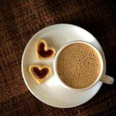 coffee*