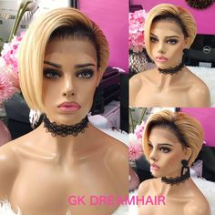 IMG-20191207-WA0000 Wig Cap, Pixie Cut, Human Hair Wigs, Hair Type, Wig Hairstyles, Curly Hair Styles, Luxury, Lace, Chinese