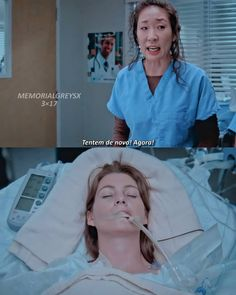 Grey's Anatomy, Ingalls Family, Cristina Yang, Memes, Cardio, It Cast, Amor, Comic Strips, Pictures