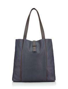 Casual Shopper AM219 at Boden $148