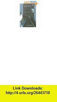 infinities eBook John Grant, Eric Brown, Anna Tambour, Garry Kilworth, Kaitlin Queen, Iain Rowan, Linda Nagata, Kristine Kathryn Rusch, Scott Nicholson, Keith Brooke ,   ,  , ASIN: B004WTAZBY , tutorials , pdf , ebook , torrent , downloads , rapidshare , filesonic , hotfile , megaupload , fileserve