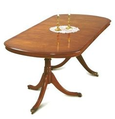 £1800 version of the table I bought on eBay for £9.99