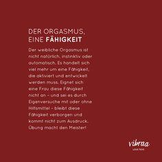www.vibraa.de