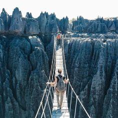 Tsingy de Bemaraha National Park | large_TsingyBemarahaNationalPark-thumb.jpg