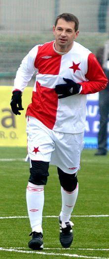 Pavel Kuka 2013