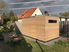 die 15 besten bilder von gartenhaus garten terrasse gartenhaus und schuppen. Black Bedroom Furniture Sets. Home Design Ideas