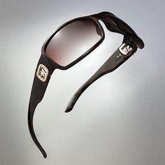 ac89d0ba7e0 15 Best Sunglasses (MENS) images