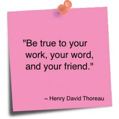 Henry David Thoreau Profound Quotes, All Quotes, Cute Quotes, Quotes To Live By, Best Quotes, Funny Quotes, Inspirational Quotes, Random Quotes, Thoreau Quotes