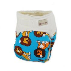 hu-da One-Size-Windel Bambuszellfaser im Onlineshop www.billeka.com Cloth Diapers, Bunt, Bamboo, Fabrics, Products, Diapers