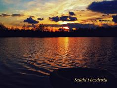 Celestial, Sunset, Outdoor, Historia, Fotografia, Outdoors, Sunsets, Outdoor Games, The Great Outdoors