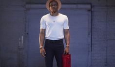 Russell Westbrook Collaborates Tumi - Daily Front Row https://fashionweekdaily.com/russell-westbrook-collaborates-tumi/